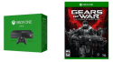 Refurb Xbox One 1TB w/ Gears of War Ultimate for $230 + free shipping