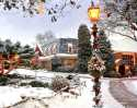 Suite in Peddler's Village, PA with Extras from $119 per night