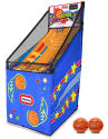 Little Tikes Easy Score Basketball Arcade for $25 + free shipping