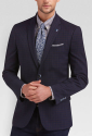 Suits, Coats, & More at Men's Wearhouse: Buy 1, get 2nd for free + free shipping