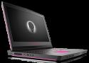 "Alienware R4 Skylake i7 Quad 17"" 1080p Laptop for $1,421 + free shipping"