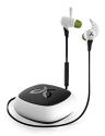 Jaybird X2 Sport Bluetooth Headphones for $71 + free shipping