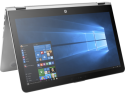 "HP Envy Kaby Lake i5 16"" 1080p Touch Laptop for $700 + free shipping"