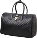 Reason Clothing Townline Weekender Handbag for $70 + free shipping