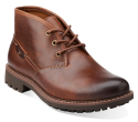 Clarks Men's Montacute Duke Boots for $56 + free shipping