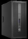 HP EliteDesk Skylake i5 Quad PC w/ 2GB GPU for $749 + free shipping