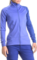 Black Diamond Women's Flow State Jacket for $65 + free shipping