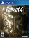 Fallout 4 for PS4 or Xbox One for $15 + free shipping