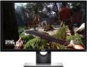 "Dell 24"" 1080p LED LCD Gaming Display for $100 + pickup at Micro Center"