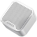 Anker SoundCore nano Bluetooth Speaker for $17 + free shipping w/ Prime