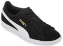 PUMA Women's Vikky SoftFoam Sneakers for $30 + free shipping