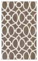 Home Decor Clearance at Target Deals from $5 + free shipping w/ $25