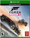Forza Horizon 3 for Xbox One for $39