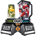 Refurb Nutri Ninja Blender Duo with Auto-iQ for $84 + $5 s&h