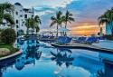 5Nts for 2 at All-Incl Cabo San Lucas Resort from $383 per night