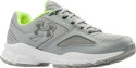 Under Armour Women's Zone Training Shoes for $34 + free shipping