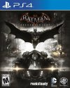 Batman: Arkham Knight for PS4 for $10