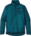 Patagonia at REI: Up to 50% off + free shipping w/ $50
