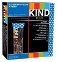 Kind Plus Bar 12-Pack: $10 + free shipping