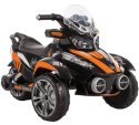 Huffy Star Wars X Wing 6-volt Ride-On for $99 + free shipping