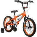 "Mongoose Kids' Mutant 16"" BMX Bike for $70 + free shipping"