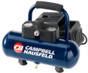 Campbell Hausfeld 1-Gallon Air Compressor for $35 + free shipping