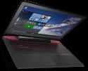 "Lenovo Skylake i7 16"" 2160p Laptop w/ 4GB GPU for $1,100 + free shipping"