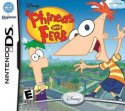 Disney's Phineas and Ferb for DS for $3 + pickup at Walmart