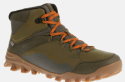 Merrell Men's Fraxion Thermo 6 Winter Boots for $67 + free shipping