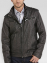 Men's Outerwear at Men's Wearhouse from $50 + free shipping