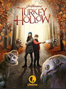 Jim Henson's Turkey Hollow in HD for $1