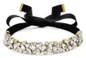 BaubleBar Andra Crystal Choker for $41 + free shipping
