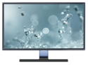 "Refurb Samsung 24"" 1080p LED LCD Display for $110 + free shipping"