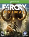 Far Cry Primal for Xbox One for $22 + free shipping w/ Prime