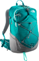 The North Face Women's Angstrom 28-Liter Pack for $67 + free shipping