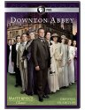 Downton Abbey Season 1 on DVD for $2 + free shipping w/ Prime