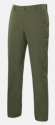 """Sierra Designs Men's 30"""" Silicone Trail Pants for $44 + pickup at REI"""