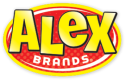 Alex Toys at Amazon: Up to 40% off + free shipping w/ Prime