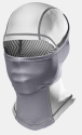 Under Armour Men's ColdGear Infrared Hood for $13 + free shipping