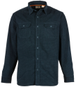 RedHead Men's Workhorse Corduroy Shirt for $28 + pickup at Bass Pro