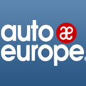 AutoEurope Car Rentals in Europe from $2 per day