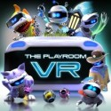 PlayStation VR Games and Demos for PS4 for free