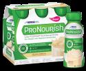 ProNourish Low FODMAP 8-oz. Nutritional Drink for free