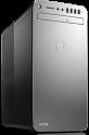 Dell Skylake i7 Quad Desktop PC w/ 8GB GPU for $1,147 + free shipping