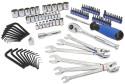 Kobalt 100-Piece Standard/ Metric Tool Set for $49 + free shipping