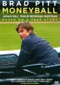 Moneyball on DVD for $1 + free shipping w/ Prime