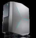 Alienware Kaby Lake i5 Quad PC w/ 8GB GPU for $882 + free shipping