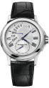 Raymond Weil Men's Tradition Watch for $399 + free shipping
