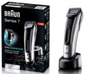 Braun Series 7 Beard Trimmer for $49 + free shipping