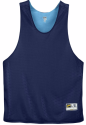 Eastbay Men's or Boys' Reversible Tank for $2 + free shipping